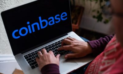 Coinbase (COIN) Users Hit by Phishing Attack With Some Losing Funds -  Bloomberg